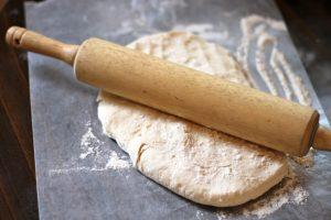 فرآیند پخت نان و تاثیر آن در کیفیت محصول نهایی